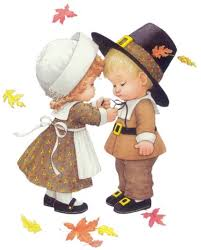 thanksgiving songs and vintage thanksgiving clip library