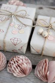 chic wrapping paper chic gift wrapping ideas best friends for frosting