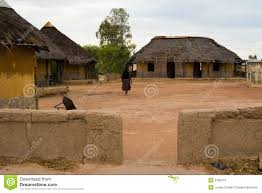 images of african houses house interior
