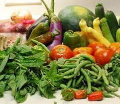 alimenti anticolesterolo un esempio di dieta anticolesterolo