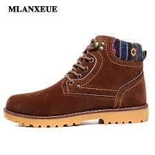 60 mens winter boots size 14 winter snow boots men 039 s footwear