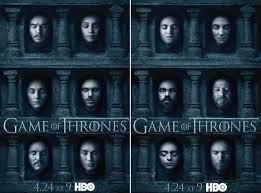 game of thrones u0027 season 6 needs new plotlines super bad inverse