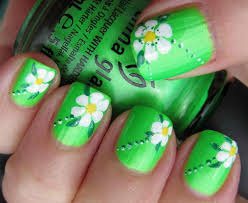 best 20 nails factory ideas on pinterest nail factory