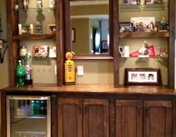 Glass Door Bar Cabinet Bar Corner Bar Cabinet Canada Wonderful Home Bar Cabinet Bar
