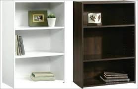 Corner Unit Bookcase Corner Black Bookcase Hercegnovi2021 Me