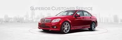 lexus of stevens creek service center address santa clara auto repair precision motorworks inc