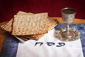 seder for children 15 passover and activities