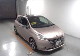 peugeot automatic for sale 5 peugeots for the urban commuter
