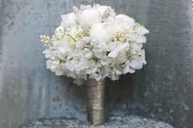 wedding flowers toronto the city pistilflowers