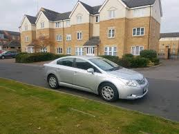 used cars for sale in monmouth monmouthshire gumtree