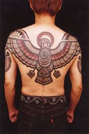 tribal torso tattoos 175 best tattoo reference images on pinterest art tattoos