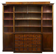 old bookcases for sale antique bookcases ebay