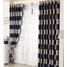 Blue Plaid Curtains Blue Plaid Curtains Furniture Ideas Deltaangelgroup