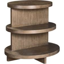 End Table Ls For Living Room Living Room Tables Living Room Thomasville Furniture