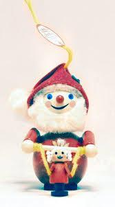 15 best christmas dutch ornaments images on pinterest dutch