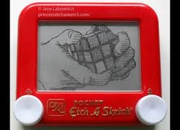 15 amazing etch a sketch artworks etch a sketch etch a 1000 ideas