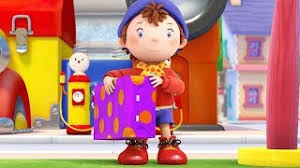 noddy hindi episodes videos alter videos