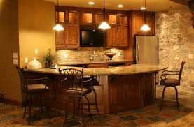 Home Improvement Ideas For Small Apartments Terrific Basement Bar Ideas For Small Spaces 15 Stylish Small Home