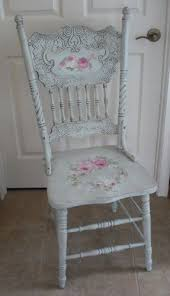 Cheap Shabby Chic Chairs by Best 25 Shabby Chic Dining Ideas On Pinterest Dining Table With
