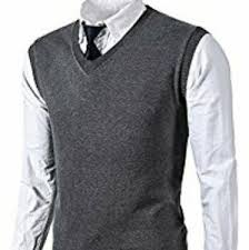 mens sweater vests 71 izod other izod s sweater vest from s