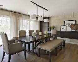 low budget lighting kit dining room lighting with gray living design restaurant table