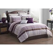 Cannon Comforter Sets 46 Best Bed Sets Images On Pinterest Bedding Sets 3 4 Beds And