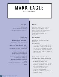 examples of military resumes how to add military to resume free resume example and writing free example of military resume
