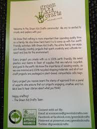 another marvelous green giveaway itz linz