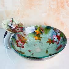 Wash Basin Designs by Online Get Cheap Washbasin Design Aliexpress Com Alibaba Group