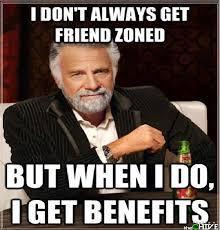 Friendzone Meme - hilarious friend zone memes
