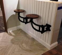 bar stools bar stools big lots 33 inch bar stools counter height