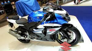 suzuki motorcycle 2015 variable distribution for the suzuki gsx r 1000 2016 motorbike only