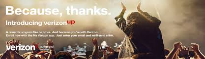 Verizon Small Business Email Login by Russell Cellular Verizon Wireless Authorized Retailer