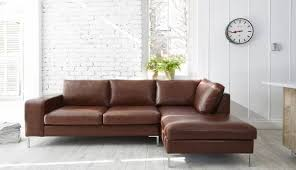 Uk Leather Sofas Luxury Leather Sofas Darlings Of Chelsea