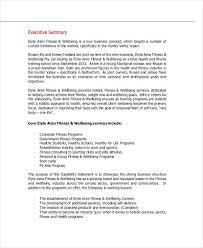 personal plan template personal career development plan word
