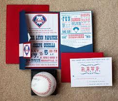 baseball wedding invitations catch a baseball wedding themed weddings weddings and