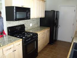 Kitchen Cabinets Tools Kitchen Cabinet Installation Tools
