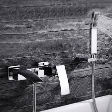 Aliexpresscom  Buy Free Shipping Bathroom Shower Faucets Bathtub - Faucet sets bathroom