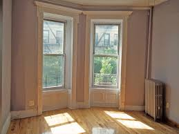 Corley Realty Group by Bedford Stuyvesant 1 Bedroom Apartment For Rent Brooklyn Crg3114