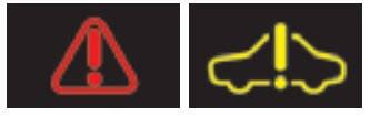 2002 toyota prius warning lights vehicle warning signs you shouldnt ignore motorama