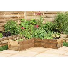 Planters And Pots Plant Pots And Planters Garden Wilko Com