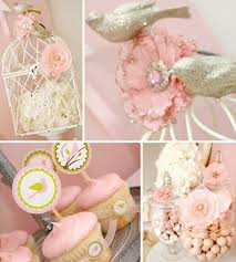 vintage baby shower ideas best 25 baby showers ideas on