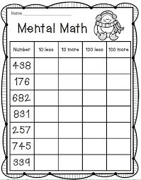 best 25 3rd grade homework ideas on pinterest multiplication