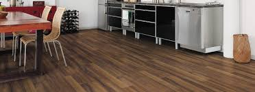 Walnut Laminate Flooring Laminat Haro Laminate Floor Tritty 75 2 Strip Walnut Comfort