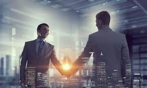 quereinsteiger jobs schweiz top strategieberater auf expansionskurs chancen für quereinsteiger