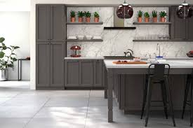 cabinets to go manchester nh cabinets to go pantry cabinet depot reviews cabinet depot derry nh