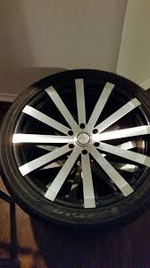 Used 24 Rims Gmc Wheels And Tires Used Rims Gallery By Grambash 70 West