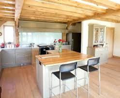 kitchen island bar ideas l shaped kitchen island breakfast bar ideas home interior exterior l
