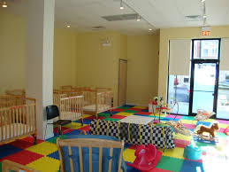 Nursery School Decorating Ideas by Get The Best Guidance To Set Up Daycare For Infant Here Daycare