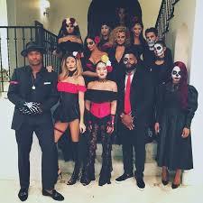 Pauly Halloween Costume Halloween 2016 Celebrity Costume Toofab